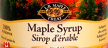 MapleSyrup-page