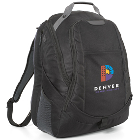 LifeinMotionComputerBackpack